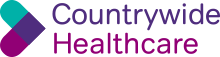 Countrywide Healthcare Supplies